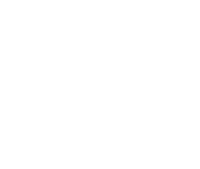 Illustration of Joey & Boo, who are a blind boy and his dog